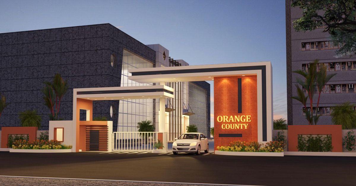 Best Architecture Company in Bangalore | Interior Designing | Engineering