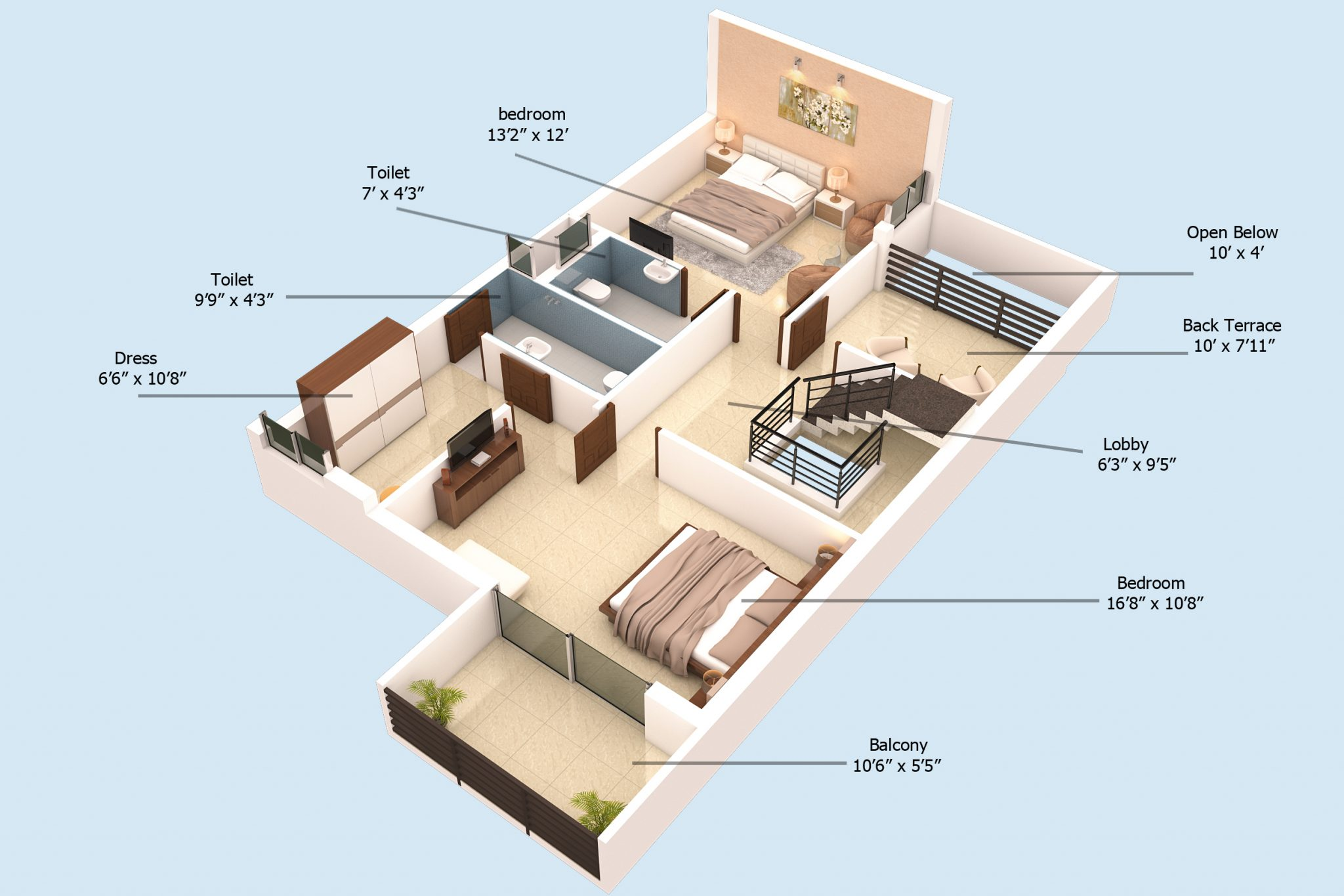 Architects, Interior Design,Bangalore, Raipur, architect, interior designers in India,best,efficient designers