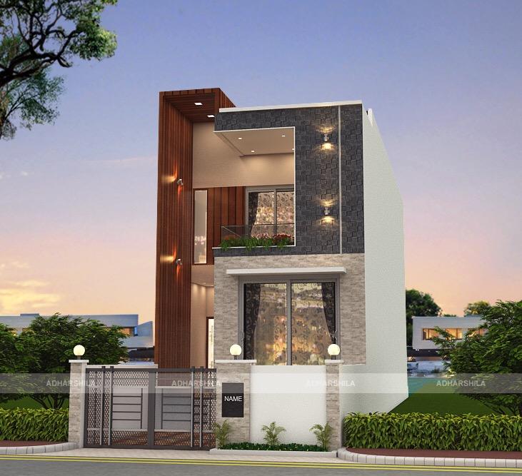 Architects, Interior Design,Jabalpur, Bhopal, Indore, architect, interior designers in India,best,efficient designers