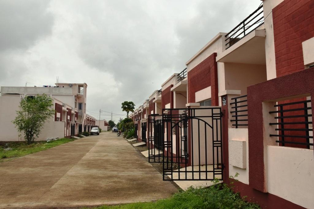 Architects, Interior Design,bangalore, raipur, indore, architect, interior designers in India,best,efficient designers